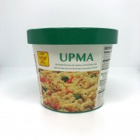 Deep Xpress Meal Upma