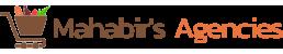 Mahabir's Agencies