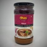 Shan Nihari Sauce
