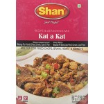 Shan Kat a Kat