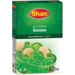 Shan Banana Jelly 80g