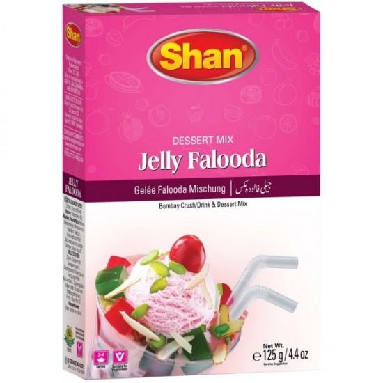 Shan Jelly Falooda 125g