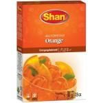 Shan Orange Jelly 80g
