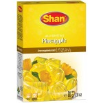 Shan Pineapple Jelly 80g