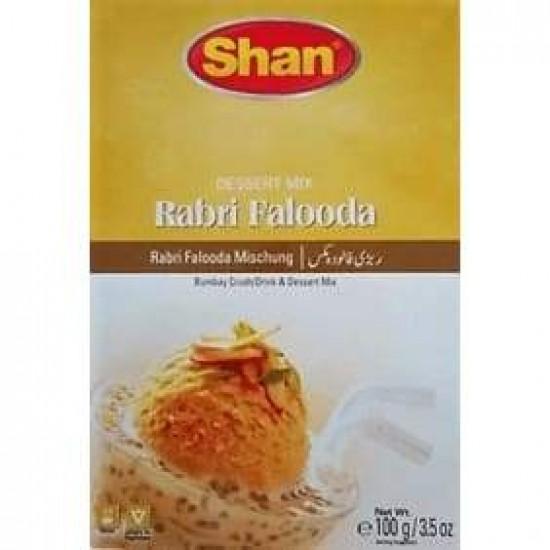 Shan Rabri Falooda 125g