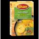 Shan Aaloo Bhaji Curry