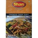 Shan Chinese Chop Suey