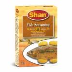 Shan Fish Seasoning