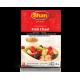 Shan Fruit Chaat Masala