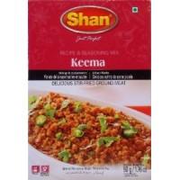 Shan Keema