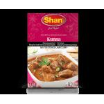 Shan Kunna