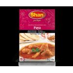 Shan Paya