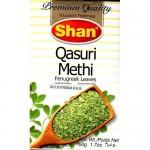 Shan Qasuri Methi