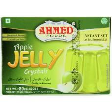 Ahmed Apple Jelly