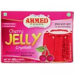 Ahmed Cherry Jelly
