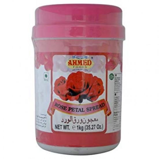 Ahmed Rose Petal Spread