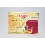 Ahmed Mixed Fruit Jelly