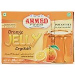 Ahmed Orange Jelly