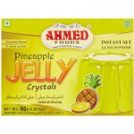 Ahmed Pineapple Jelly