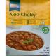 Ashoka RTE Aloo Choley
