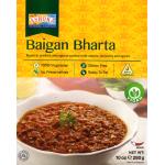 Ashoka RTE Baigan Bharta
