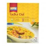 Ashoka RTE Tadka Dal