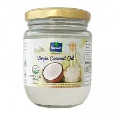 Parachute Virgin Coconut Oil 200ml