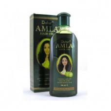 Dabur Amla Hair oil 500ml