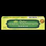 Dabur Neem Toothpaste