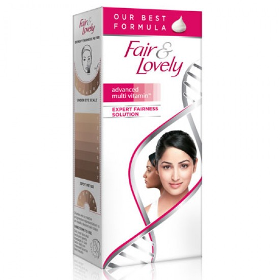 Fair & Lovely 50g
