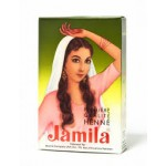 Jamila Henna 100g