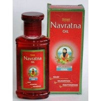 Navratna Oil 100ml