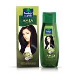 Parachute Amla Hair oil 200ml