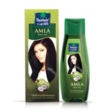 Parachute Amla Hair oil 200ml