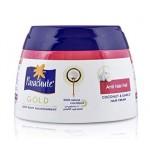 Parachute Gold  Anti Hair fall Cream 140ml