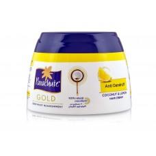Parachute Gold  Anti Dandruff Cream 140ml