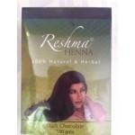 Reshma Henna Dark Chocolate