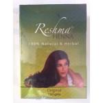 Reshma Henna Original