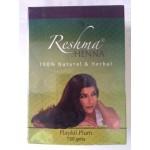 Reshma Henna Playful Plum