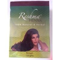 Reshma Henna Rouge