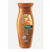 Vatika Argan Shampoo 400ml