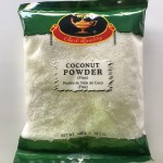 Coconut Powder 400g