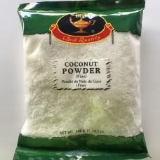 Coconut Powder 400g
