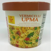 Deep Xpress Meal Vermicelli Upma