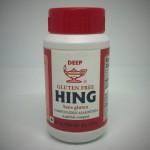 Deep Hing 90g