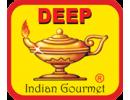 Deep Foods