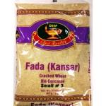 Fada Kansar #3