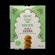 Deep Surti Jeera Biscuits 400g