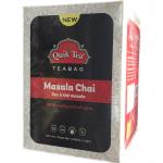 Quik Teabag Masala Chai