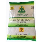 Singoda Flour 400g
